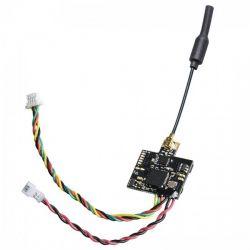 AKK Nano2 37 CH 25/50/100/200mW Smart Audio Micro VTX