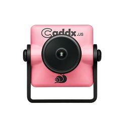 Caddx Turbo Micro SDR1 - Pink
