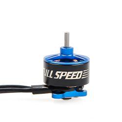Full Speed 0703 15000KV 1-2S Brushless Motor