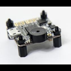 FC Replacement for Emax F3 Mini Magnum