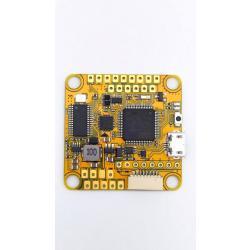 HyperLite F4 OSD