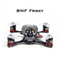Emax Babyhawk Race (R) Edition 2inch - BNF Frsky
